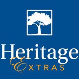 Heritage Extras