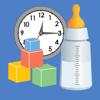 Baby Connect (Activity Log) - Seacloud Software LLC