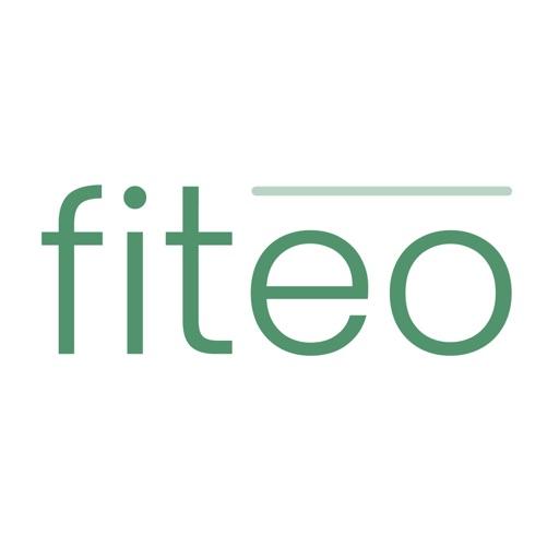 Fiteo
