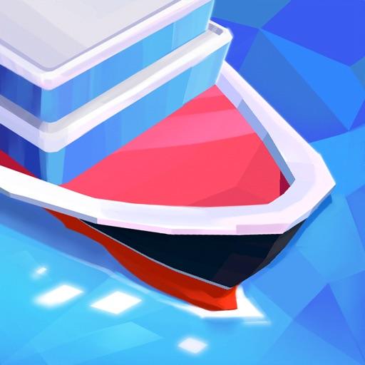 Arctic Flow icon