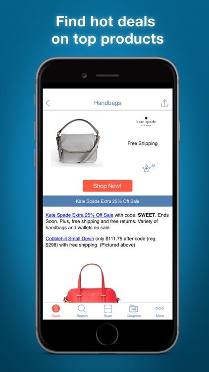 Black Friday 2019 Ads,Shopping screenshot-4