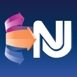 NJ TRANSIT Mobile App on the App Store