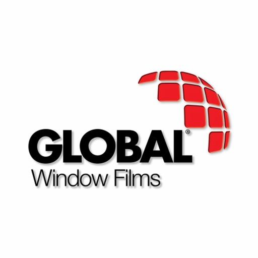 Global PET Films