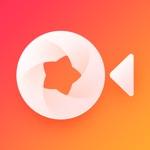 魔板视频-微商宣传短视频模板制作