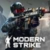 モダンストライクオンライン:  シューティング 銃撃ゲーム - iPadアプリ