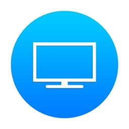 ВКармане ТВ HD - Онлайн ТВ