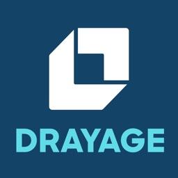 Loadsmart Drayage