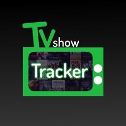TV Show Tracker - Trakt client