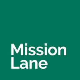 Mission Lane Card