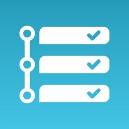 Task Tracker - Life Asst