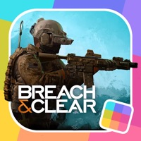 Codes for Breach and Clear - GameClub Hack