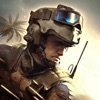 Warface: Global Operations - iPhoneアプリ