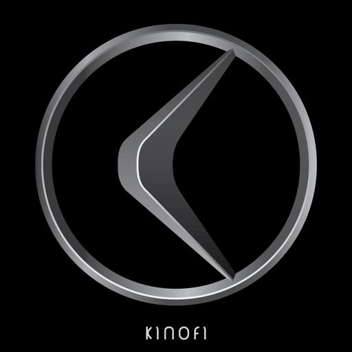 KINOFI