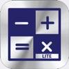 Mobile Calculator Lite Reviews