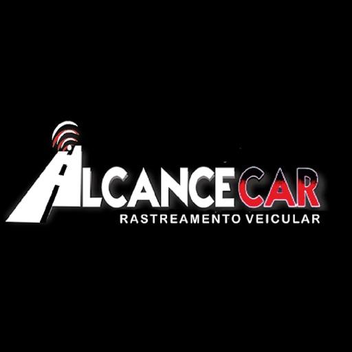 Alcance Car
