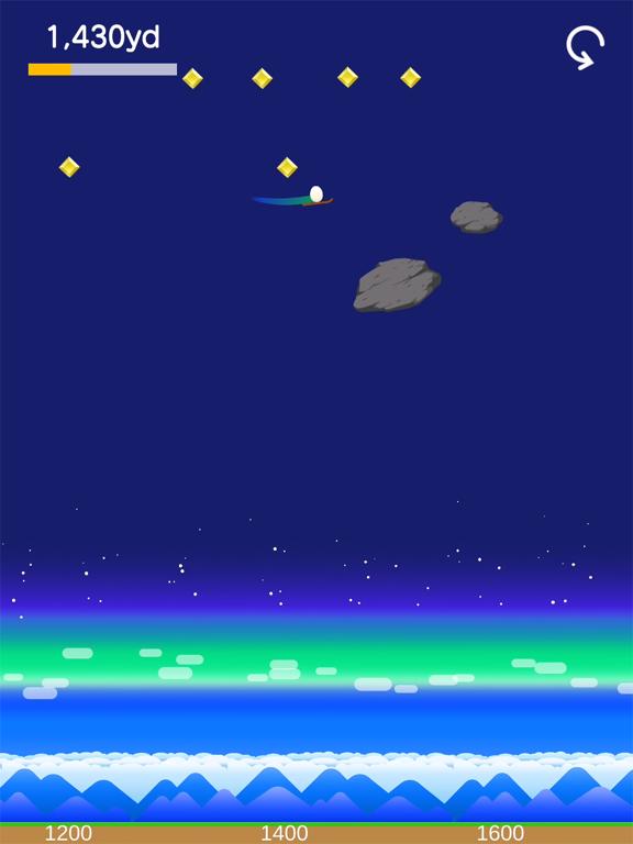 flying egger screenshot 5