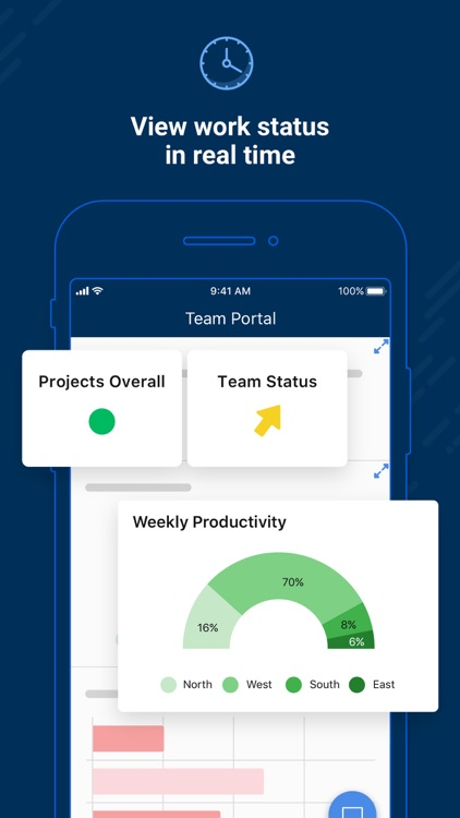 Smartsheet screenshot-5