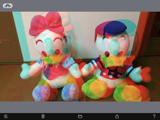 3D Shutter screenshot 12