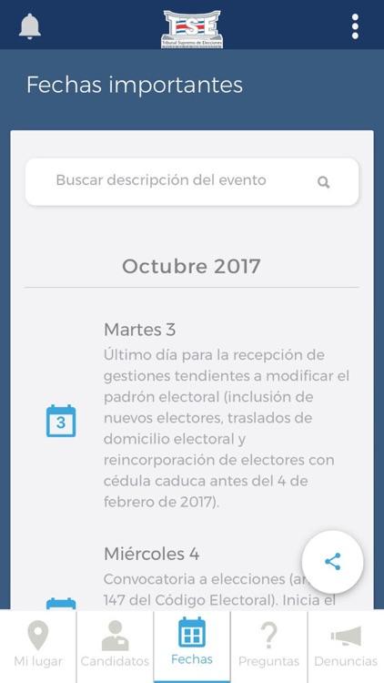 #VotanteInformadoCR screenshot-3