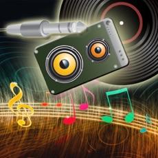 Crazy Music Fun HD - Pro