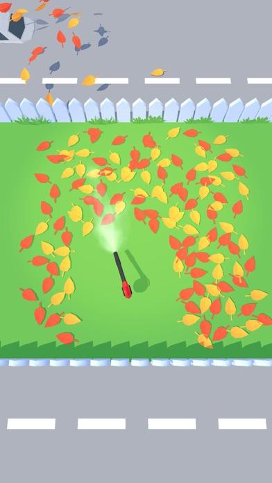 Garden Designer 3D screenshot 2