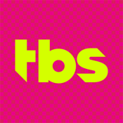 Watch Tbs app review
