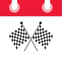 Formula 2020 Races