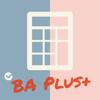 BA Plus 金融電卓
