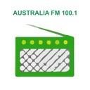 Australia FM 100.1