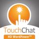 Touchchat