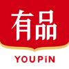 小米有品-小米精品生活购物商城 - Beijing Xiaomi Co., Ltd