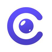CamFind - Visual Search, QR Reader, Price Comparison & Barcode Scanner icon