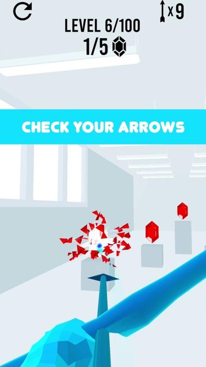 Archery Master! screenshot-3