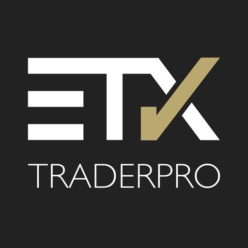 ETX Capital TraderPro