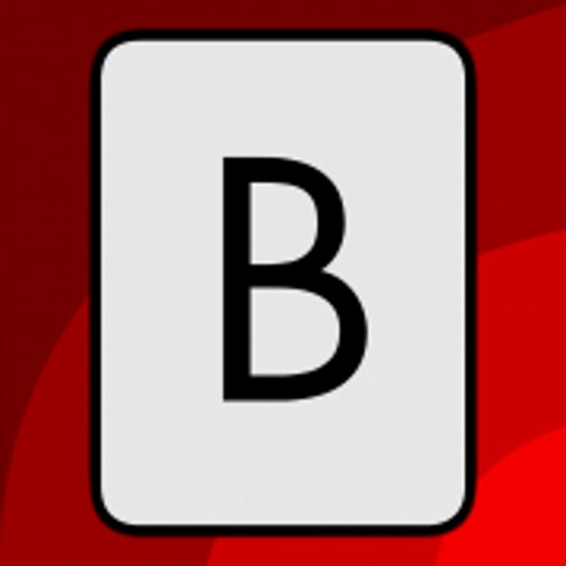 Brain Cards Game icon