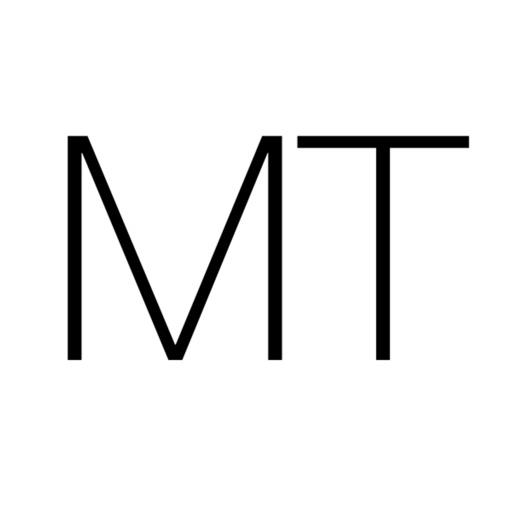 Minimal Tarot