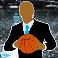 Codes for Basketball General Manager Hack