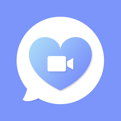Gf Bf Live Chat Video Call App Store Review Aso Revenue Downloads Appfollow