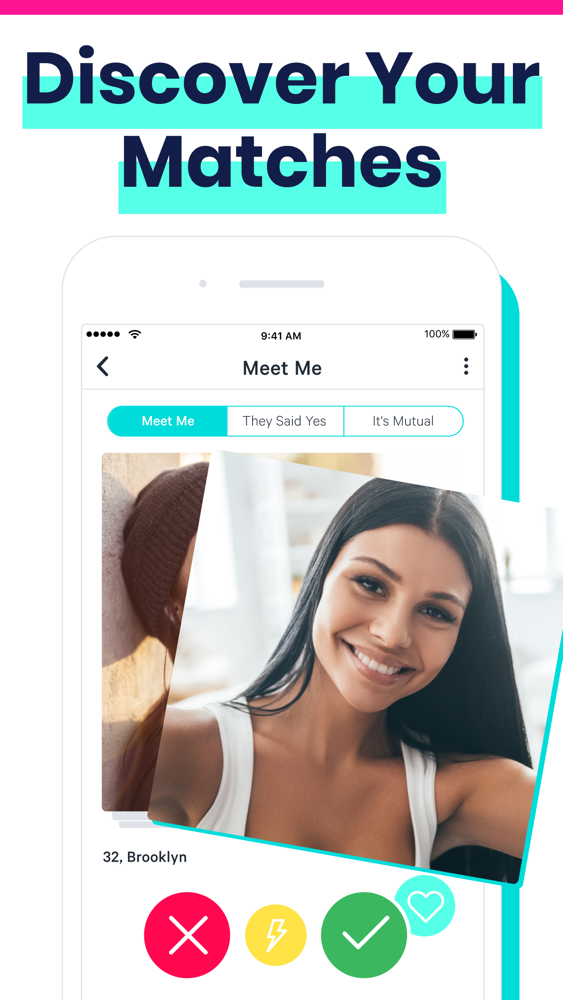 ingen betaling online dating