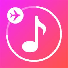 Offline Cloud MP3 Music Player