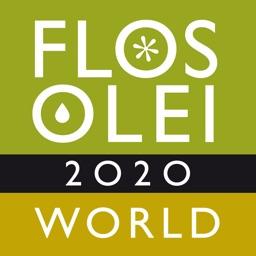 Flos Olei 2020 World