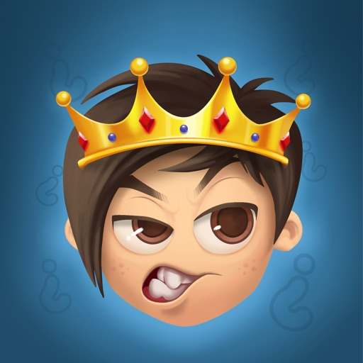 Quiz of Kings (Online Trivia)