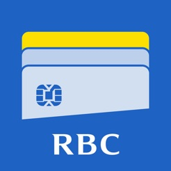 RBC Wallet on the App Store