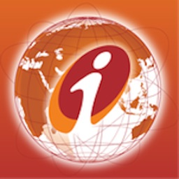 ICICI Bank-Money2India