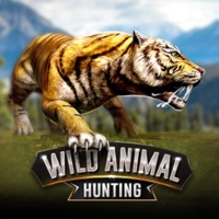 Codes for Wild Animal Hunting 2019 Hack