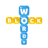 Codes for Wordy Blocks Hack