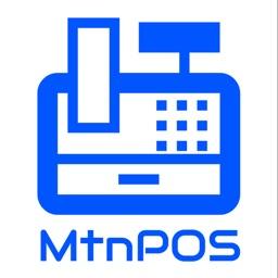 MtnPOS