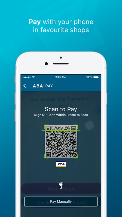 ABA Mobile Bank-3