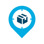 pkge.net - Delivery tracking