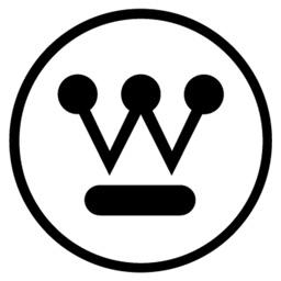 Westinghouse Smart Plug